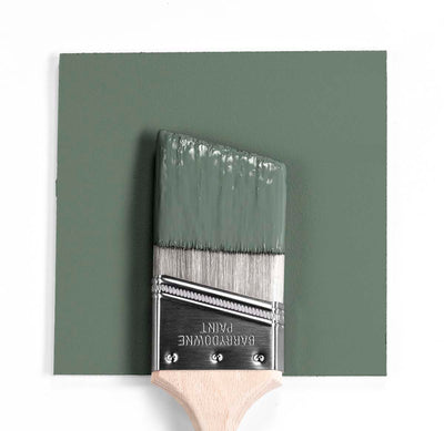 AF-475 Lush Mock Up Brush