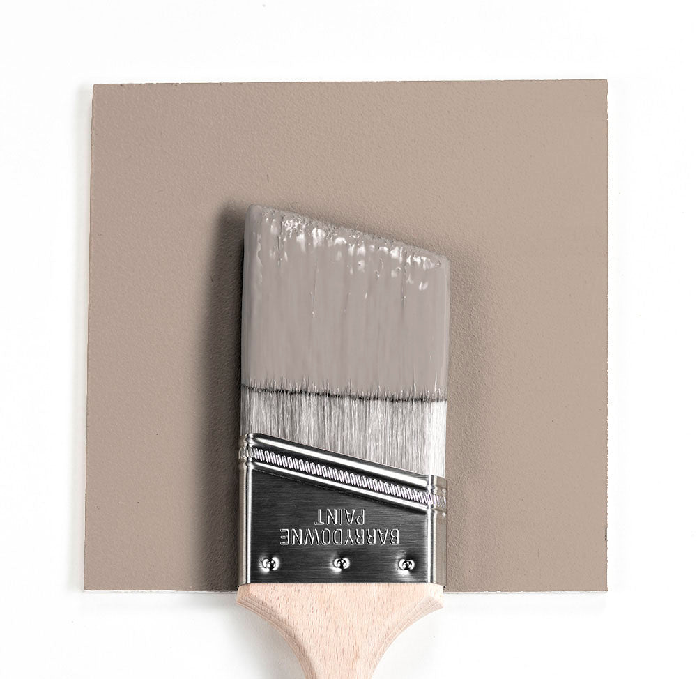 CC-454 Cobblestone Paint Brush Mock Up