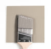 CC-490 Stone Hearth Paint Brush Mock Up