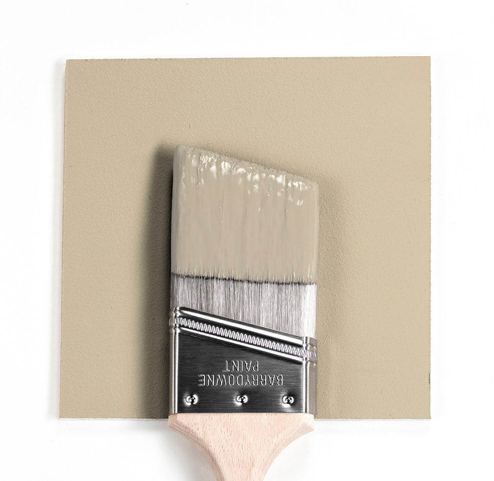 CC-578 Hempseed Paint Brush Mock Up