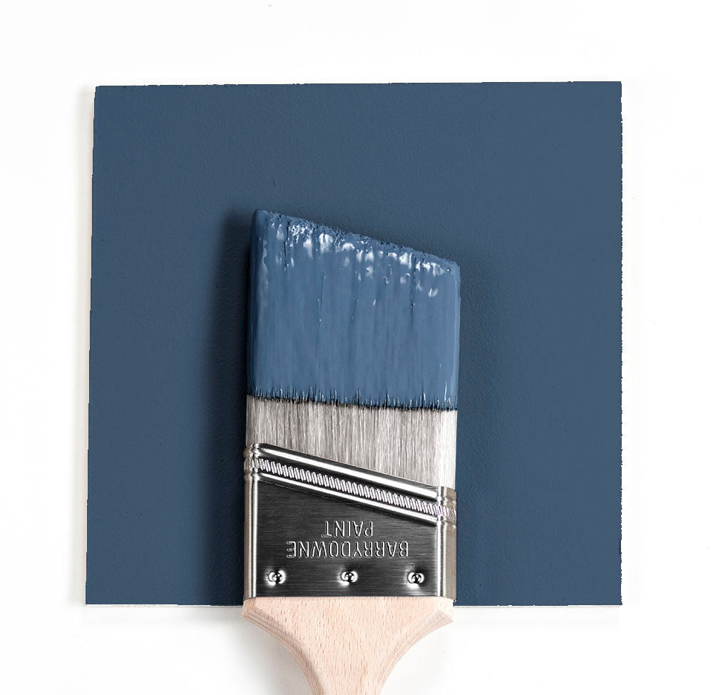 cc-780 kensington blue brush mock up