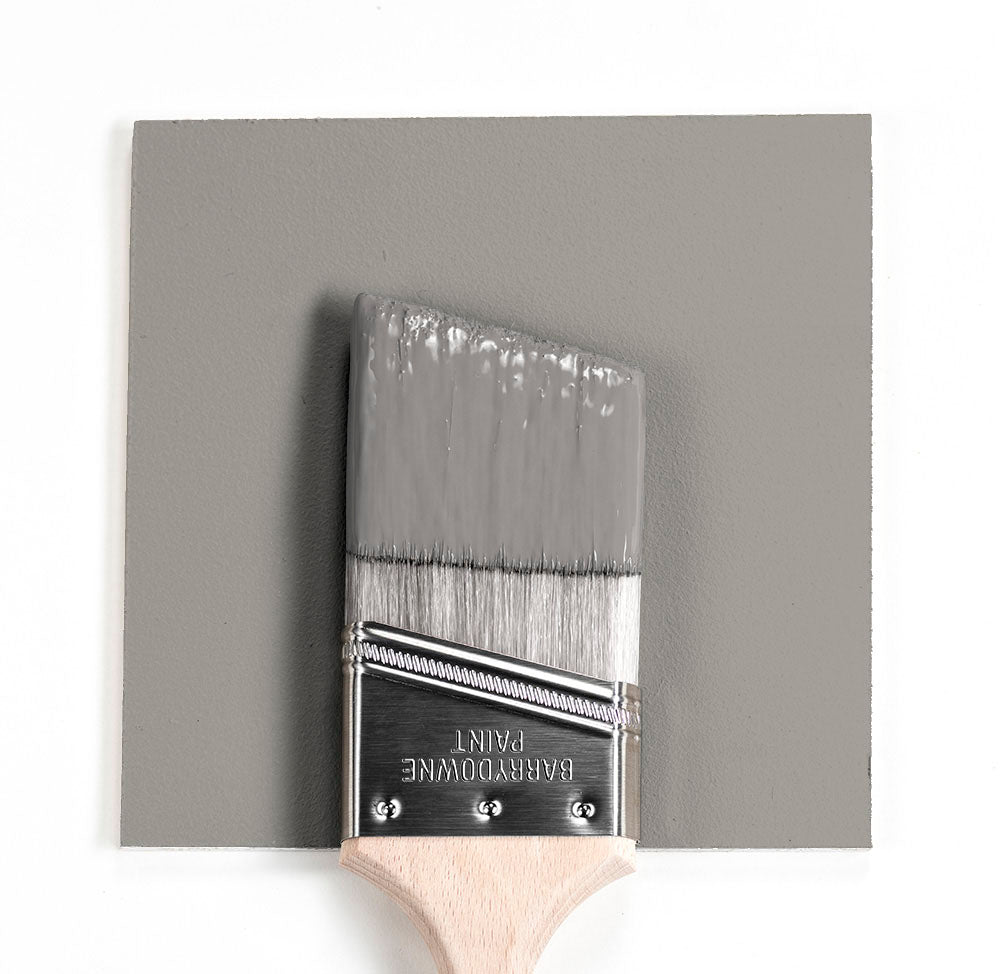 CSP-110 Vintage Pewter Brush Mock Up