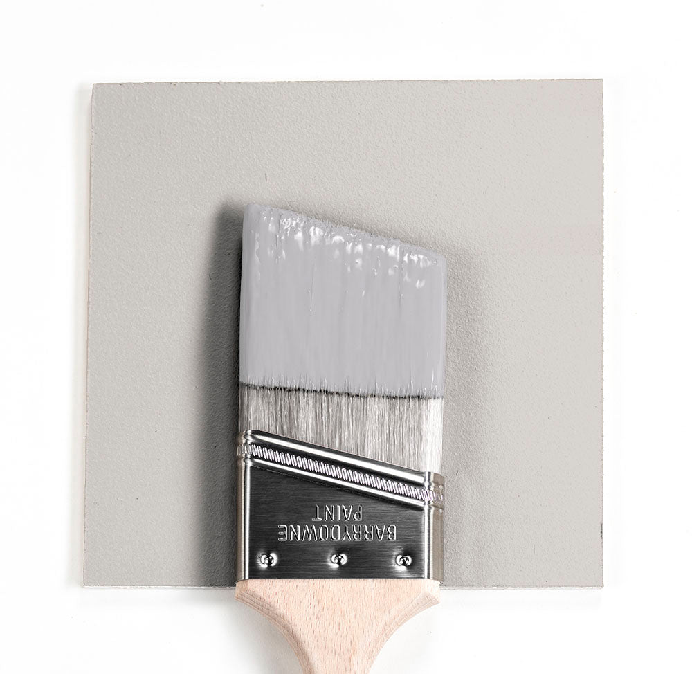 CSP-490 Lilac Hush Paint Brush Mock up