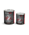 CERAFIN Protective Barrier Coating