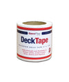 Gaco Waterproof Roof Tape