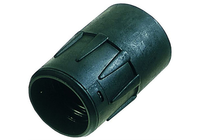 Hose Sleeve, Rotating Connector for D36 Antistatic Hose