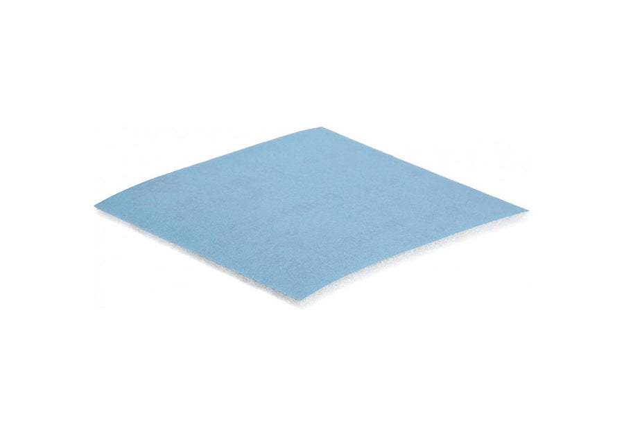 Granat Box of Foam Sheets (25 m)