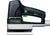 LS 130 EQ Linear Detail Sander side view