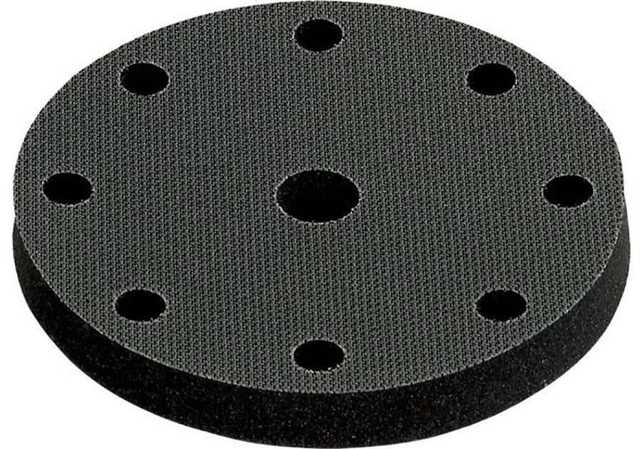 Interface Sander Backing Pad for RO 125 Sander, D125