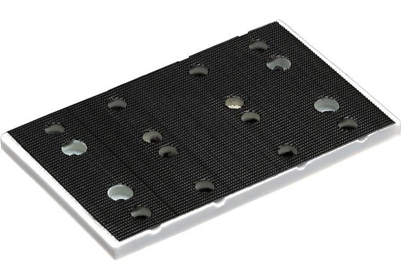 Soft Sander Backing Pad for RTS 400 Sander