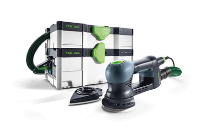 Festool CT SYS 1000W 106CFM Dust Extractor with products available at Barrydowne Paint