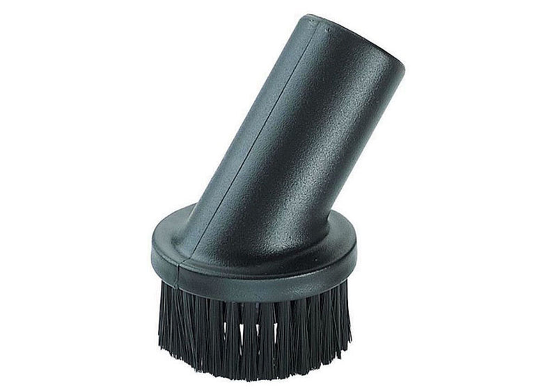 Suction Brush (D36)