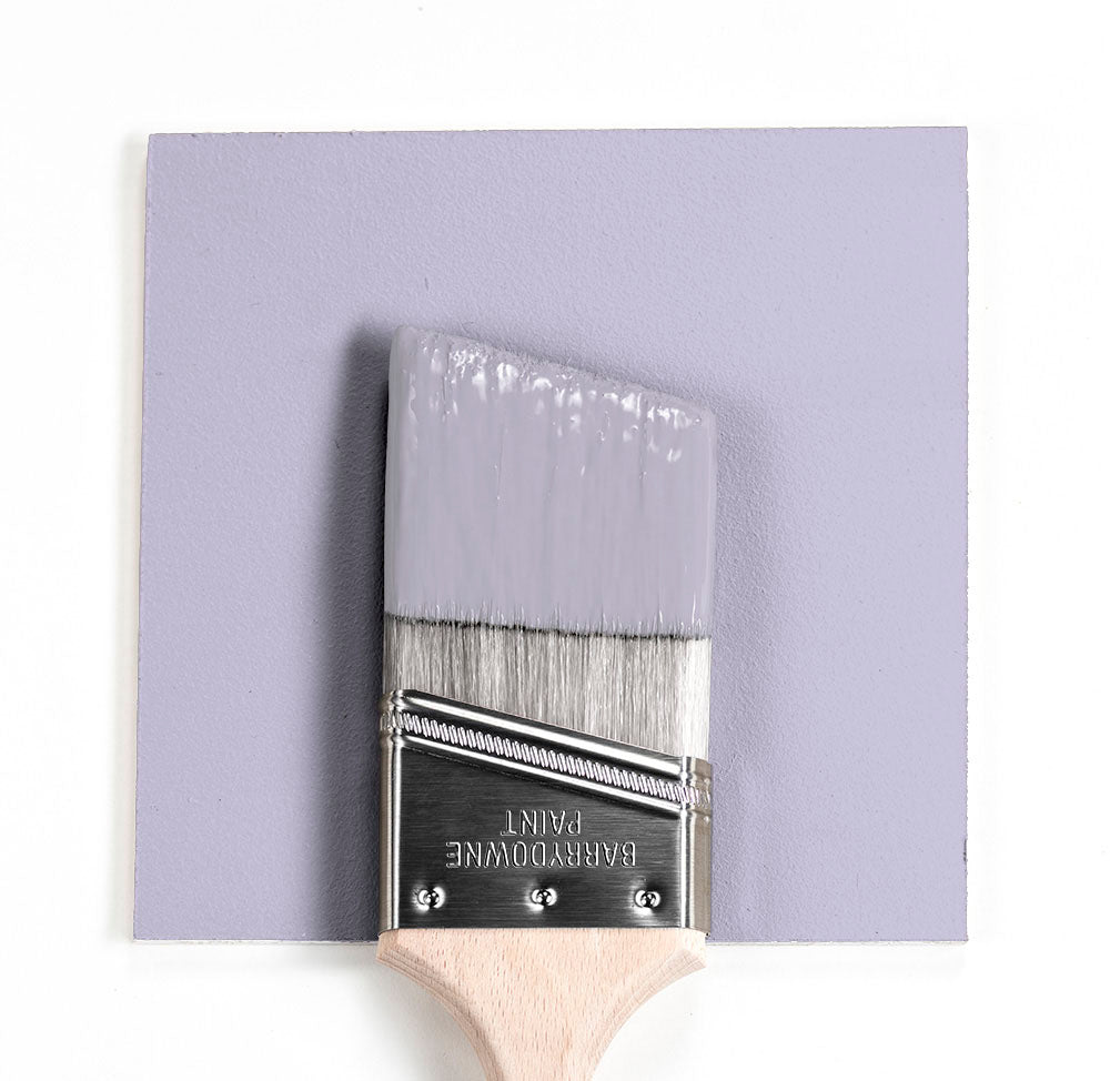 1403 French Lilac Brush Mock Up