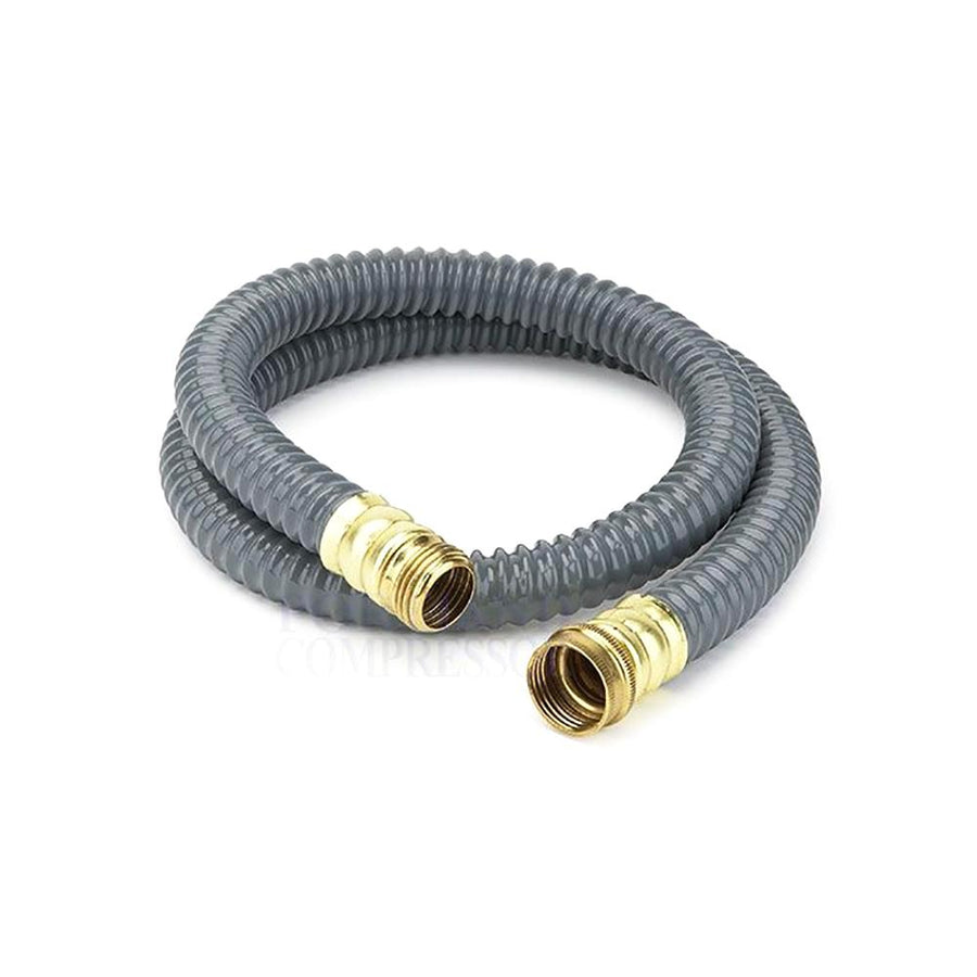 GRACO 4' HOSE REPAIR KIT