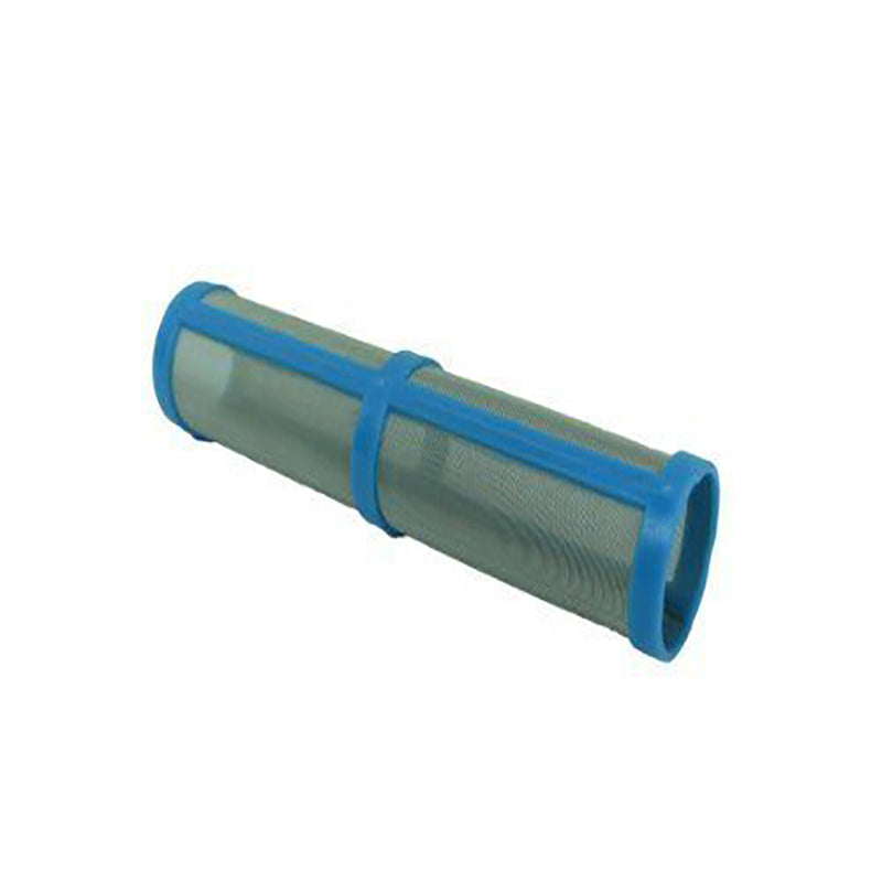 GRACO EASY OUT FILTER SHORT 100M