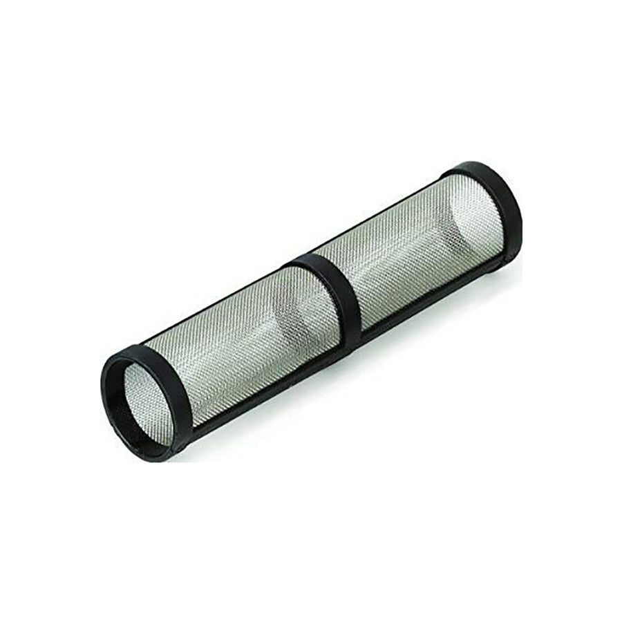 GRACO EASY OUT FILTER SHORT 60M