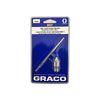 GRACO EDGE II QUICK RELEASE FLUID SET
