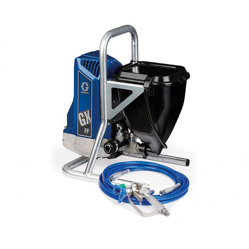 GRACO FINISHPRO GX 19