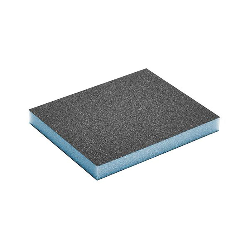 Granat Double-Sided Soft Sponge (6 pack)