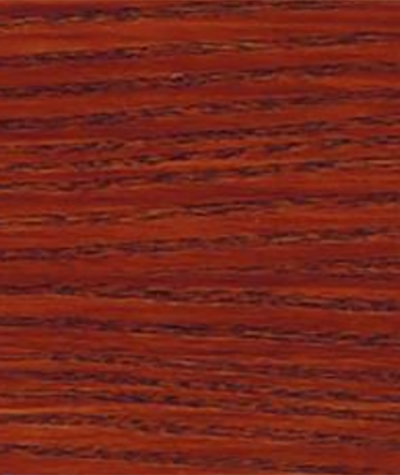 Sikkens Prolux SRD Exterior Deck Stain Sudbury in Mahogany