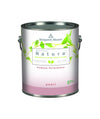 Natura Benjamin Moore pearl available at Barrydowne Paint in Sudbury.