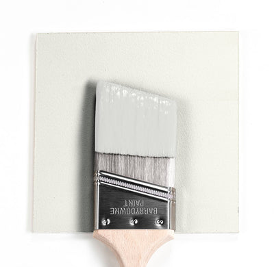 2143-70 Simply White Paint Brush Mock Up