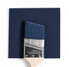 Paint Color Benjamin Moore  Old Navy