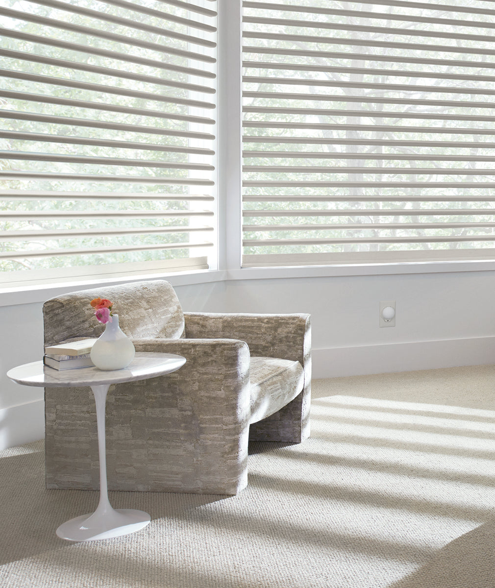 Hunter Douglas Powerview Repeater