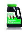 Pressure Plus Sansin Barrydowne Paint
