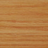 Saman Golden Maple 3-in-1 Seal, Stain, and Varnish