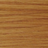 Saman Aged Oak 3-in-1 Seal, Stain, and Varnish