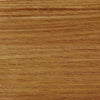 Saman Dark Chestnut 3-in-1 Seal, Stain, and Varnish