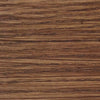 Saman Cocoa 3-in-1 Seal, Stain, and Varnish