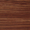 Saman Wild Blackberry 3-in-1 Seal, Stain, and Varnish