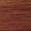 Saman Dark Walnut 3-in-1 Seal, Stain, and Varnish