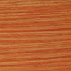 Saman Cinnamon 3-in-1 Seal, Stain, and Varnish