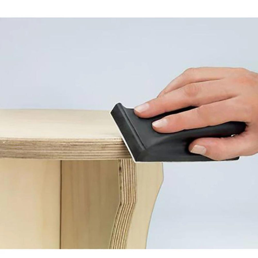 Rectangular Sanding Block