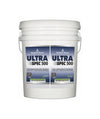 Benjamin Moore Ultra Spec 500 Interior Low Sheen Pail available at Barrydowne Paint in Sudbury.