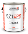971 EPS 100% Solids Epoxy Siloxane