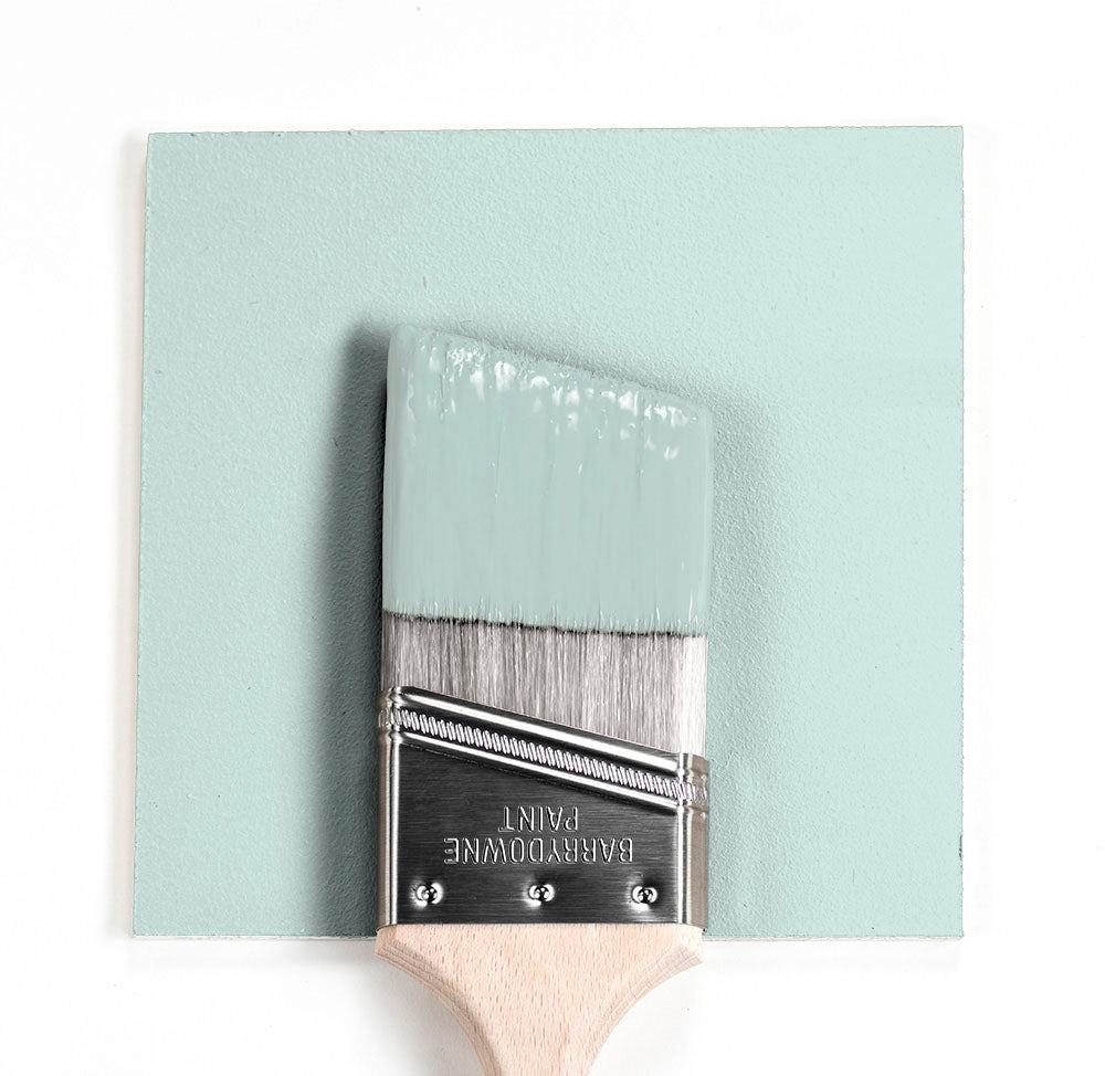847 Sweet Dreams Paint Brush Mock Up