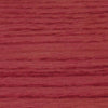 Saman Raspberry Water Based Stain