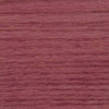 Saman Mauve Water Based Stain