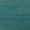 Saman Turquoise Water Based Stain