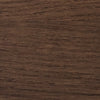 Saman Dark Oak Water Based Stain