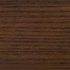 Saman Dark Walnut Water Based Stain