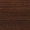 Saman American Walnut Water Based Stain