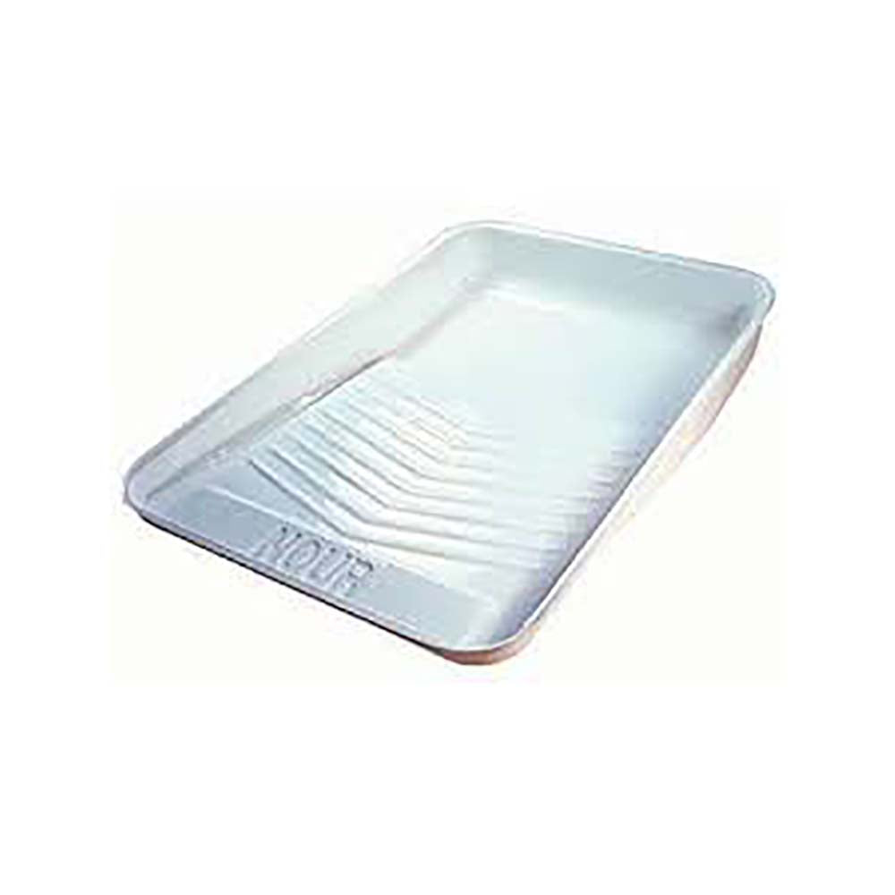 Metal Tray Liner RTL180