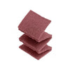 Vlies Perforated Abrasive Pads (25 pack)
