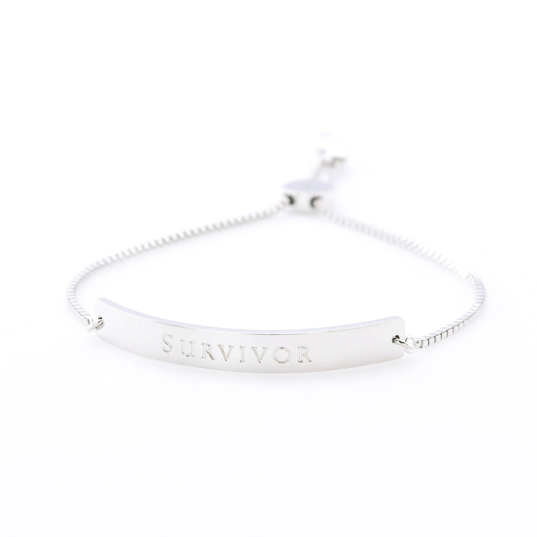 Horizon Bracelet Survivor