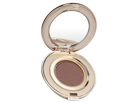 JANE IREDALE PUREPRESSED EYESHADOW TAUPE
